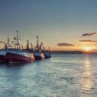 Duncannon-Harbour
